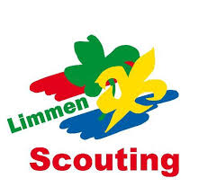 Scouting Limmen
